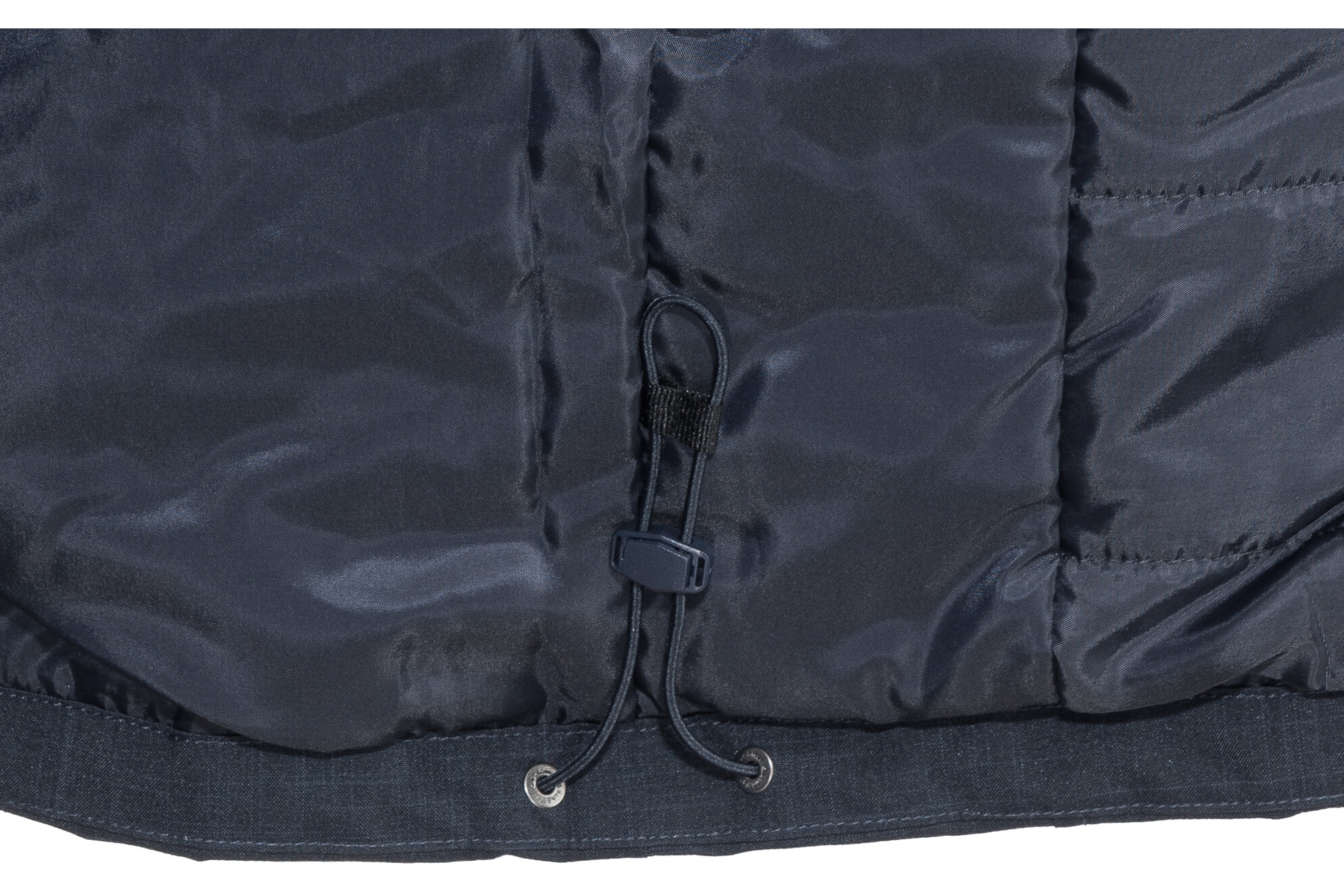 neuesten Stil neues neue Kollektion Schöffel Monterey1 Parka isolante Femme, night blue